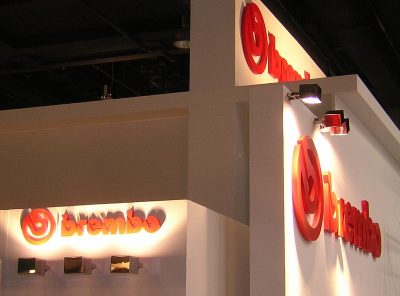 Stand-Brembo1