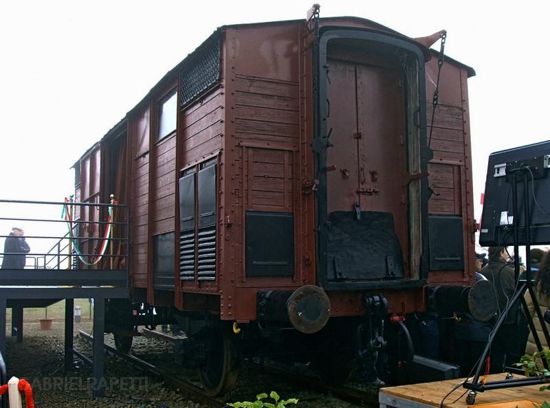 treno-memoria1