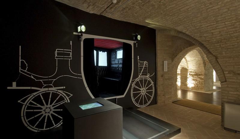 Museo-della-carrozza1