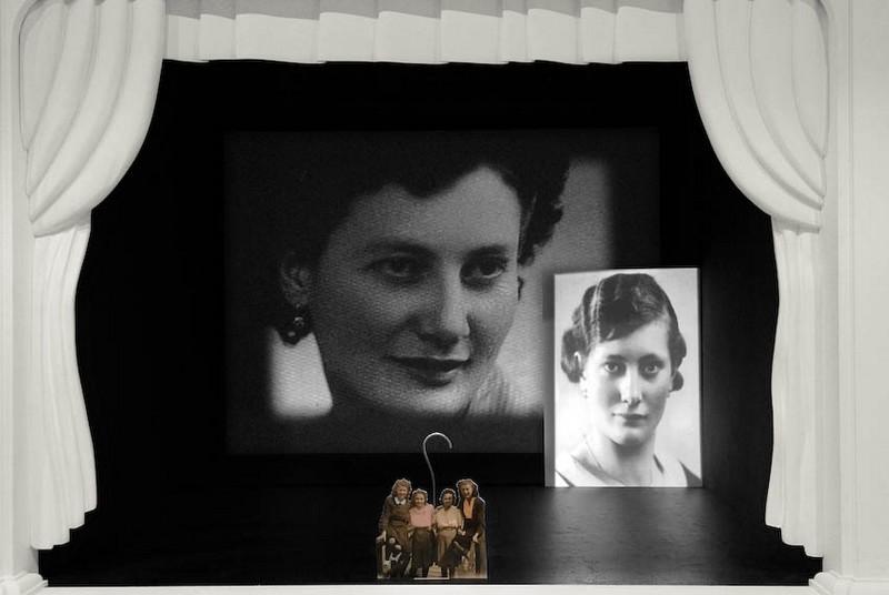 Teatro-della-memoria1