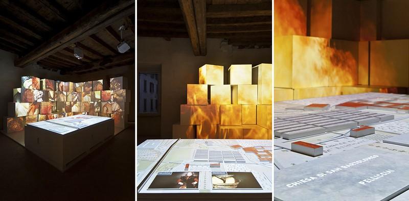 Museo-Eta-Veneta1