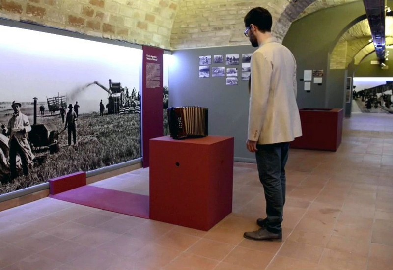 Museo-Emigrazione-Marchigiana1