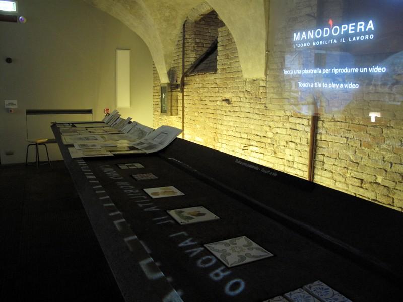 Museo-della-Ceramica1
