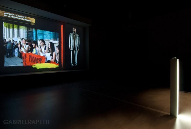 Museo-Resistenza-Grenoble1