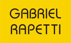 Gabriel Rapetti