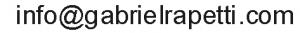 mail_gabriel